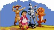 Магьосникът от Оз - Лиман Франк Баум - Детска Приказка