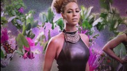Beyonce - Grown Woman (official video)