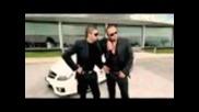 супер на лятото! Ангел , Ваня и Дамян - Топ Резачка /angel,dj Damqn ft. Vanq-top rezachkа