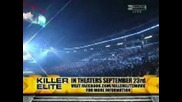 Wwe Summerslam 2011 part 5/13