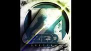 Zedd - Spectrum (feat. Matthew Koma) [extended Mix]
