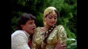 Tu Bhi Beqarar - Waqt Ki Awaz shili deivi mahrum ckraborti