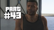 Grand Theft Auto 5 Gameplay Walkthrough Part 43 - Vice Assassination (gta 5)
