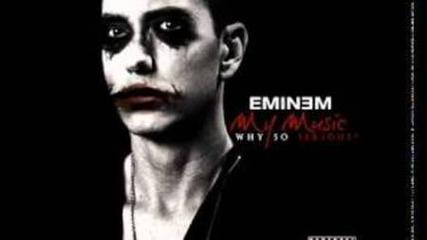 Eminem - No Return ft. Drake