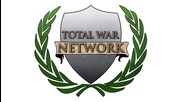 Total War Network: Official Trailer