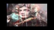 Robert Plant - Big Log (1983)