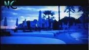 Pant Vid. feat. Mary-irene - I Need You (nicolas Costa Remix)
