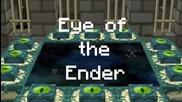 eye of endeder