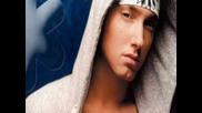 Eminem -the Real Slim Shady