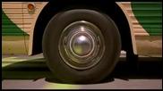 Инспектор Гаджет (1999) със Бг Аудио Целия епизод