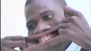 Самый большой рот.рекорд гиннеса