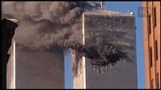 Атентата на 11.9.2001