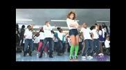Най-добрия микс от песни на Beyonce!