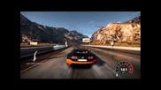 nfs (hot pursuit) - bugatti veyron