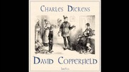 David Copperfield audiobook - part 1