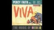 Percy Faith - La Paloma