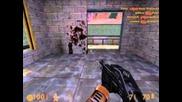 Half-life w / Megminpoop Ep.2