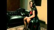 Dorismar снимки H Extremo 2011 video 1