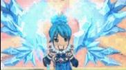 Nostale - Tears of an angel