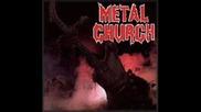 Metal Church - Hitman