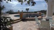 85 Ponte Vedra Blvd. Ponte Vedra Beach, Fl Oceanfront Luxury Mansion 4br/4ba, 10,790sf, $7450000