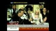 Denisa - Milionarii 2011