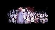 Линда & Стефанос ft. St - Марихуана