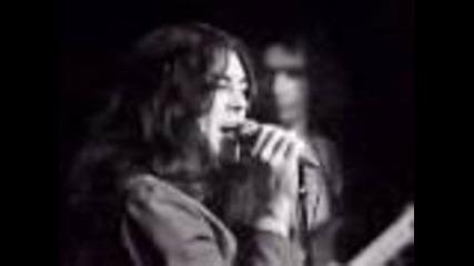 Deep Purple - Highway Star[original Live]