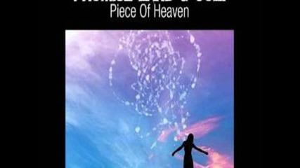 Promise Land feat. Cozi - Heaven