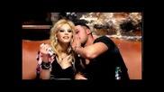 Емилия - Моята Половина (официално Видео)