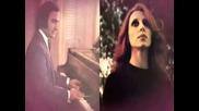 Jacques Kodjian - Baktob Ismak - Lebanon - 1972