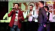 Livu Guta - Ramai Cu Mine (live La Mynele Tv)