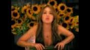 Thalia - No Me Ensenaste/не ме научи