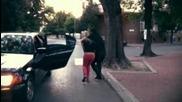 Ася и Саши - рекламен преди сватбата - втора част