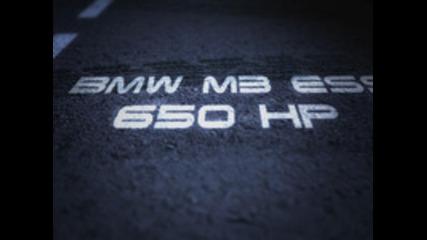 M3 vs Rs6 vs Gtr vs 911
