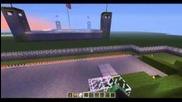 Mega Build - ep.4 --- 5