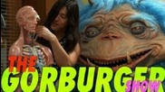 The Gorburger Show: Health [episode 7]