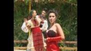 Михаела Ринкова - Пея за вас Пирин фолк 2011