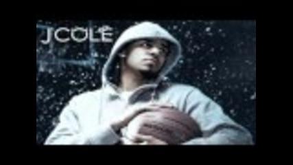 Eminem ft Game & J Cole - Amongst Kings