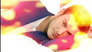 Sakis Arseniou- Dose pono | (new Song 2013).