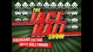 The Jace Hall Show - Just Not Wrigh