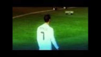 Cr7 | One More Crack | Cristiano Ronaldo 2011 Hd