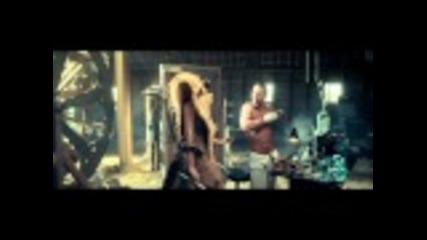 Lady Gaga - You and I