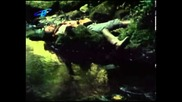 Комитски времена (1994)