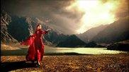 Andre Rieu - Romance For Clara- Романс За Клара