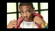 Soulja boy New Hot Song 2012