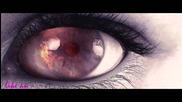 Igor Cukrov feat. Andrea - Lijepa Tena