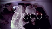 Gopro - бърз каданс   спане