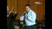 Florin Salam Reggaeton live 2009