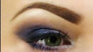 Perfect Arches! Get Awesome Eyebrows (eyebrow tutorial)